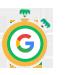 Check-Google-Score-Icon