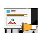 PPC-Marketing-Icon